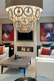 Best Hill House Interiors Images On Pinterest House - Hill house interior design