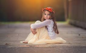 wallpaper cute baby doll baby girls wallpaper group with 50 items