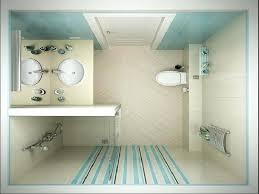 designs for small bathrooms small bathroom ideas bathroom designs for small bathroom