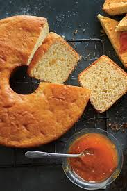 yeast bread recipes southern living