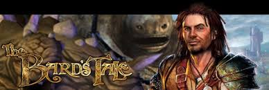 the bard s tale apk the bard s tale trainer and cheats discussion page 1 happens