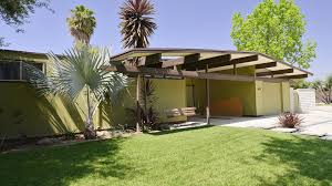 Eichler Homes Floor Plans Orange Ca Eichler Homes Eichlers For Sale In Orange