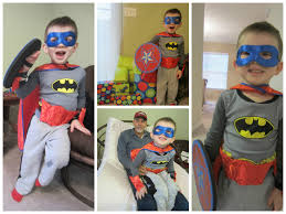 Family Friendly Halloween Costumes by November 2014 Family Friendly Daddy Blog Page 2