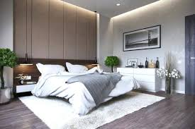 ideas for decorating a bedroom ideas on decorating a bedroom pretty simple bedroom inspiration