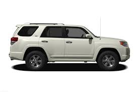 toyota 4runner 2017 white 2010 toyota 4runner price photos reviews u0026 features
