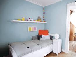 couleur pour chambre d enfant peinture couleur pour chambre d enfant côté maison in ravissant