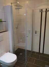 badezimmer mit dusche bad mit wanne und dusche badgalerie