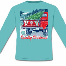 jeep christmas shirt sassy frass country christmas tree truck joy xmas comfort colors