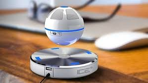 cool home products cool gadgets and products for your cool smart home fastnewsfeed