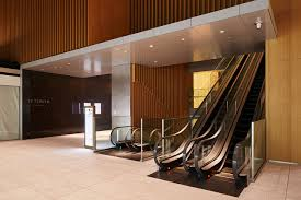 J P Flooring by Fujitec Global Website Elevators Escalators Moving Walks