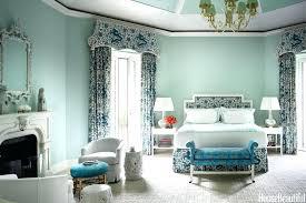 best bedroom colors for sleep bedroom colors for sleep downloadcs club