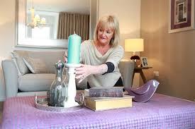 interior design kitchener pr photographer mold pr photographer wales