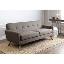 Sofa Outlet Store Relax Arm Chair Shops Chesterfield Sofa And Chesterfield