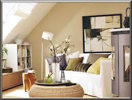 Schlafzimmer Ideen Taupe Atemberaubend Polsterbett Amore Taupe Gr Schlafzimmer Farblich