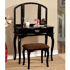 Folding Vanity Table Vanity Furniture Bedroom U0026 Bathroom Sets