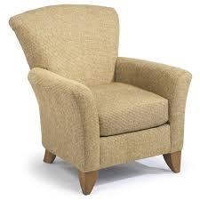 Flexsteel Chair Prices Flexsteel Accents Jupiter Upholstered Chair Wayside Furniture