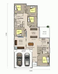 modern room house plans bedroom story home planning ideas amazing