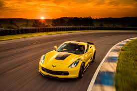 2017 chevrolet corvette grand sport msrp 2017 chevrolet corvette vs 2017 dodge viper srt compare cars