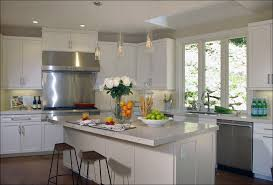 kitchen granite and backsplash ideas kitchen granite backsplash ideas complete your contemporary