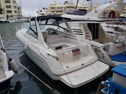 monterey 322 cruiser boats for sale yachtworld
