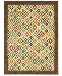 Shaw Living Medallion Area Rug 111 Best Nice Rug Images On Pinterest Affordable Area Rugs Area