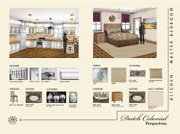 residential design valentina vivas