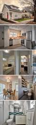 home design small house interior pictures ideas homes kevrandoz