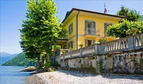 lake como villas u0026 vacation rentals luxury retreats