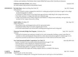 june 2017 u0027s archives resume writting examples of a good resume