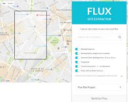 Site Designer Revit 2017 Modeling A Neighborhood With Flux Site Extractor Gis Data And Revit
