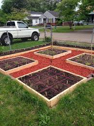 best 25 square foot garden layout ideas on pinterest square