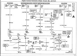 1999 pontiac grand am wiring diagram pontiac wiring diagrams for