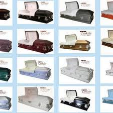 caskets prices abc caskets factory 32 photos 39 reviews funeral services
