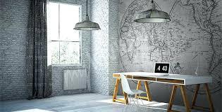 papier peint bureau pc papier peint de bureau afficher larriare plan de mon bureau sur