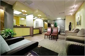 Office Interior Decorating Ideas Office Design Medical Office Interior Design Idea Comfortable