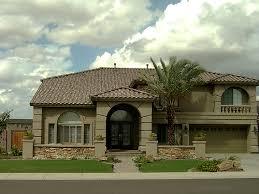 Arizona Landscape Ideas by Arizona Landscape Landscaping Design Installation Contractors Az