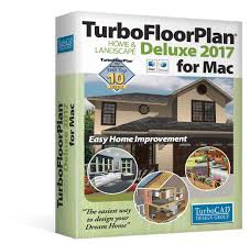 Easy Home 3d Design Software Turbofloorplan 3d Home U0026 Landscape Deluxe The Complete Home