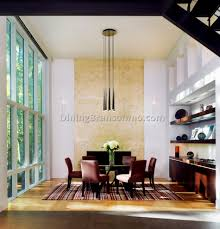 hanging lights for dining room provisionsdining com