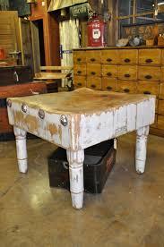 oklahoma barn market furniture furniture