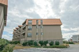 Beach Houses In Topsail Island Nc by Topsail Dunes North Topsail Beach Real Estate For Sale