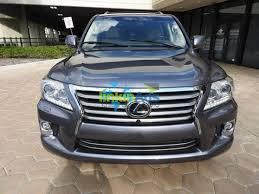 lexus lx 570 prices reviews my lexus lx 570 for sale automatic cars dubai classifieds