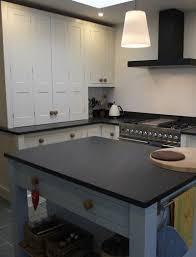 plan de travail cuisine ardoise quel plan de travail pour la cuisine