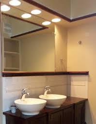 bathroom ceiling light fixtures chrison bellina