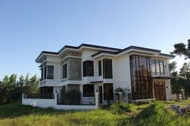 home design concepts new home design ideas modern homes designs concepts front views