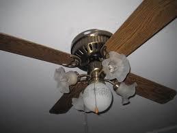 Globes For Ceiling Lights Home Lighting Ceiling Fan Light Globes Ceiling Fan Lightes