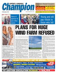 m4616 by champion newspapers issuu
