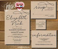 wedding invitations durban cheap wedding invitations cards cheap wedding invitations packages