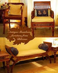 37 best chettinad style images on pinterest indian interiors