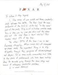 cover letter heading best 2013 arthur speaker cover letter resume