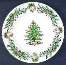 spode china tree pattern amodiosflowershop